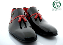 Dress Handmade Classic Shoes (Thayer Street) Sale On Now thumbnail image