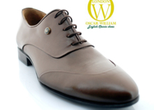 Business Handmade Classic Shoes (Cleveland Street) thumbnail image