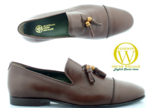 Men Loafers  (Euston) thumbnail image