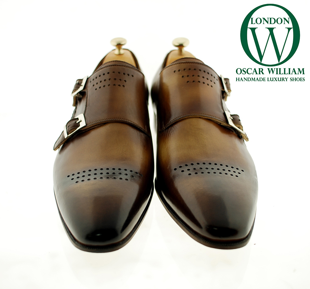 It's just an image of Fabulous Private Label Shoe Manufacturers Uk