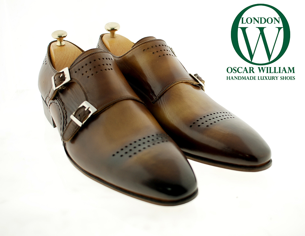 It's just an image of Adaptable Private Label Shoe Manufacturers Uk