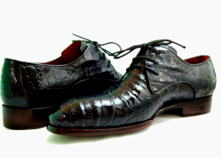 Luxury Handmade Classic Shoes (Pierre) thumbnail image