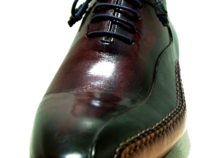 Handmade Shoe (Valentin) Luxury Men Shoes Manufacturers thumbnail image