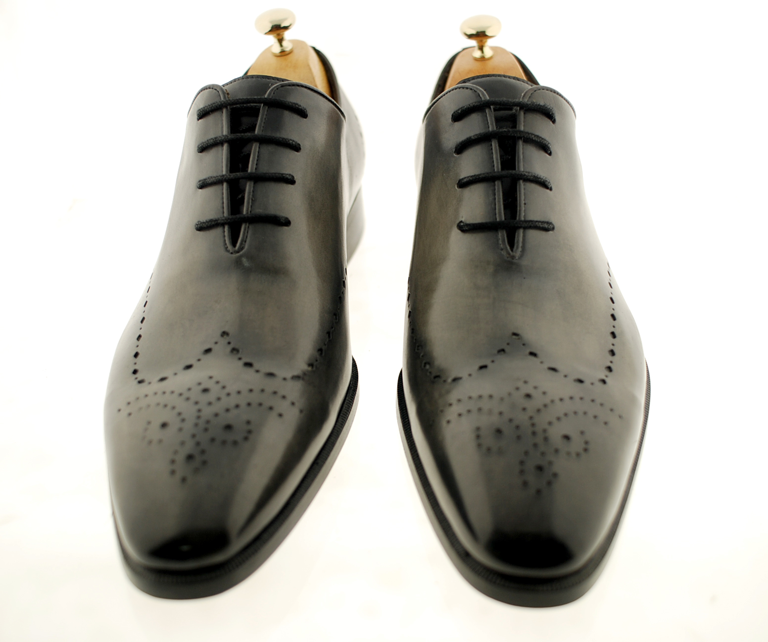 It is a photo of Mesmerizing Private Label Shoe Manufacturers Uk