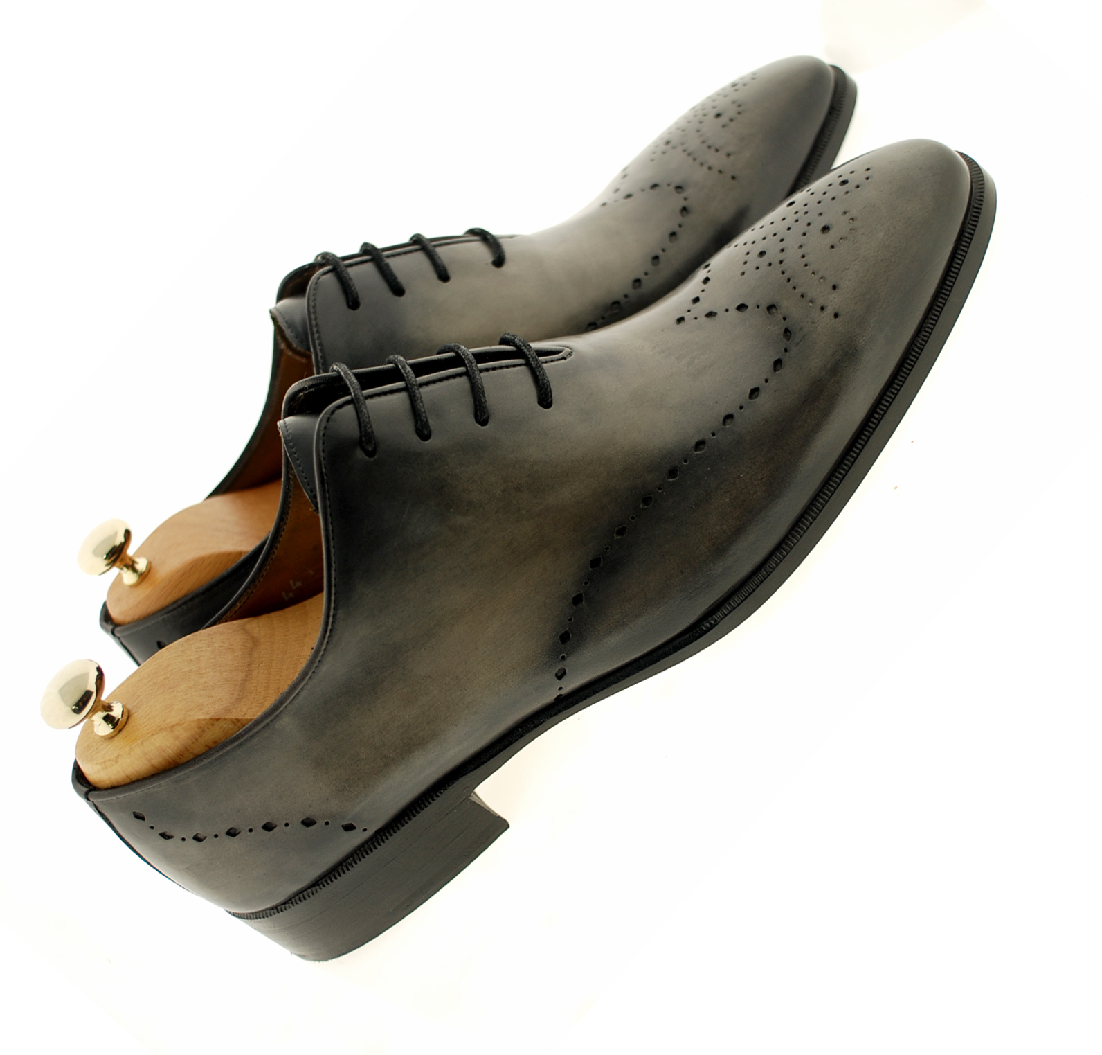 It's just a picture of Massif Private Label Shoe Manufacturers Uk