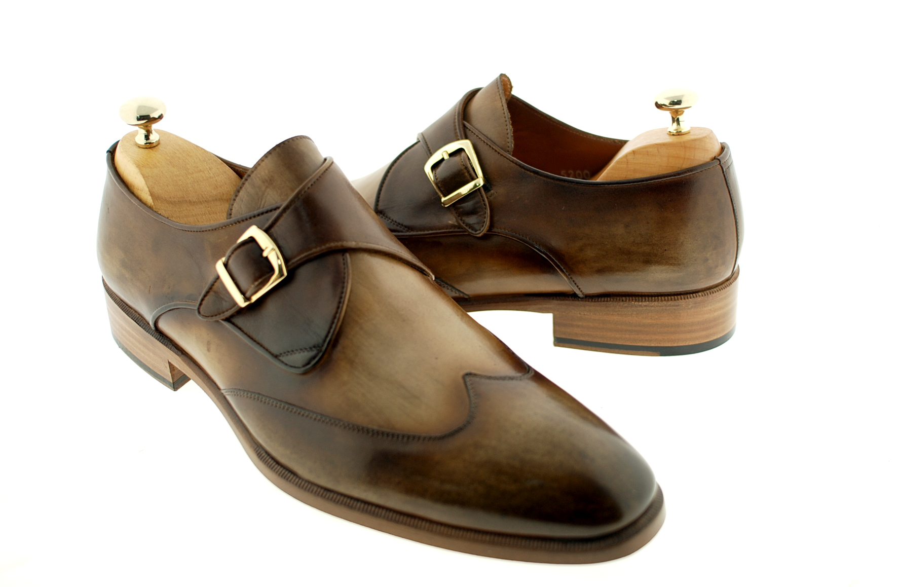 This is a picture of Dashing Private Label Shoe Manufacturers Uk