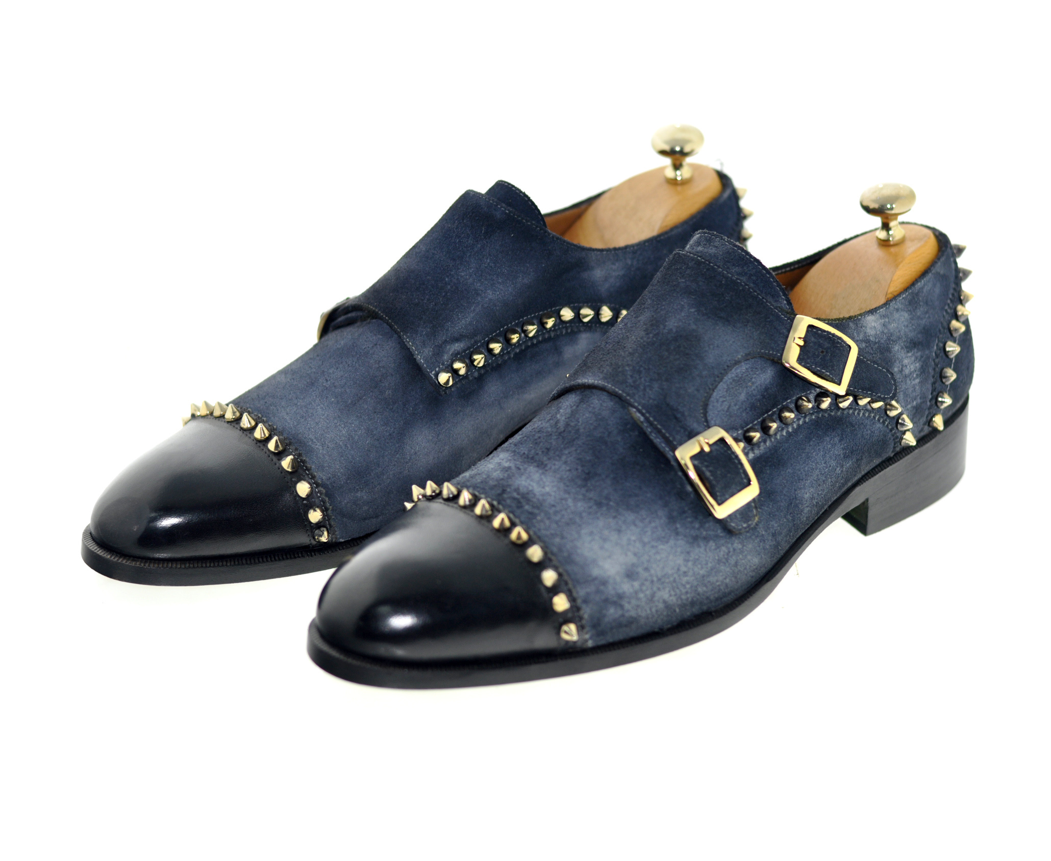 It is a graphic of Bewitching Private Label Shoe Manufacturers Uk